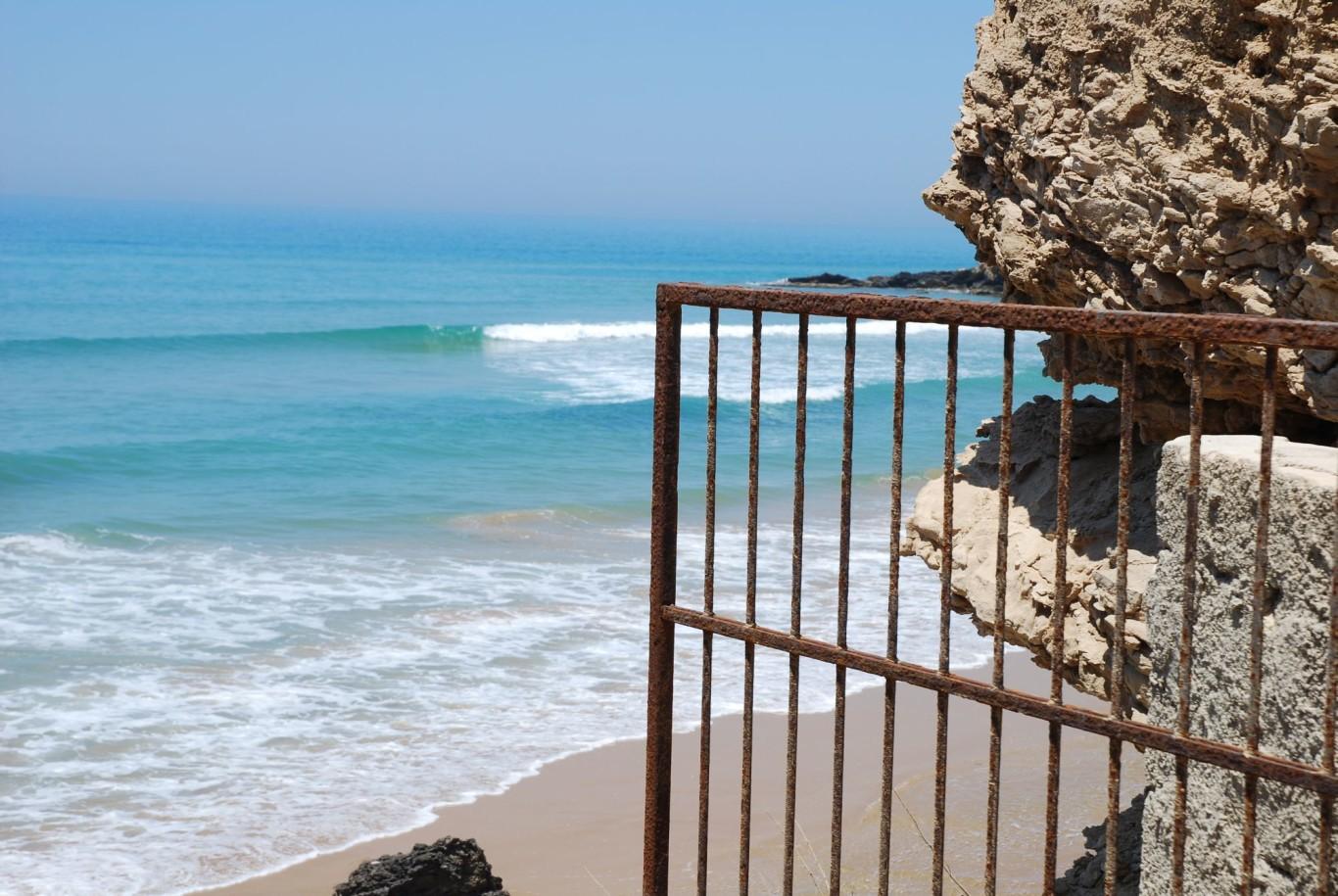 il mare di Sicilia